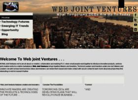 webjointventures.com