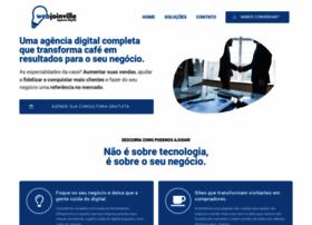webjoinville.com