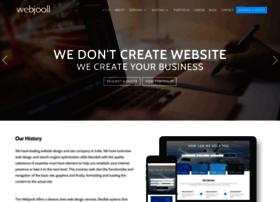 webjooll.com