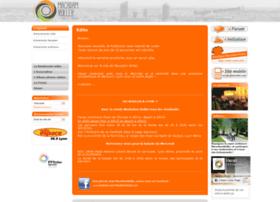 webjuice.fr