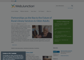 webjunctionworks.org