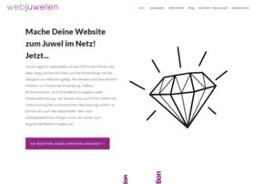 webjuwelen.de