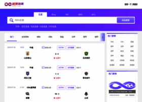 webjx.com