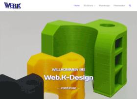 webk-design.de