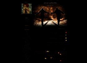 webkade-2013.lxb.ir