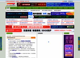 webkaka.com
