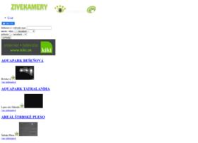webkamery.sk