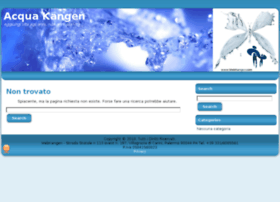 webkangen.com