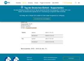 webkatalog-22.de