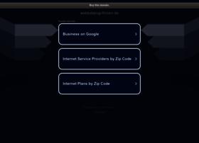 webkatalog-firmen.de