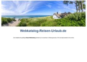 webkatalog-reisen-urlaub.de