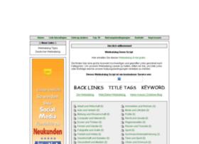 webkatalog-script.deutscher-webkatalog.org