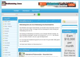 webkatalog-zone.de