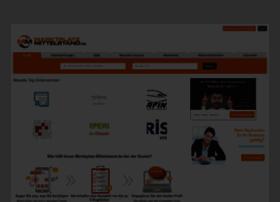 webkatalog.marktplatz-mittelstand.de