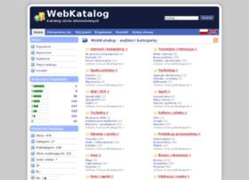 webkatalog.net.pl