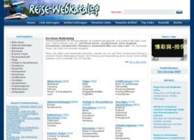 webkatalog.reiseportalonline.com