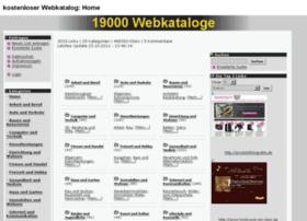 webkatalog.welsumer.com