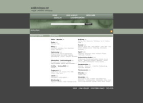 webkatalogus.net