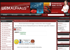 webkaufhaus24.de