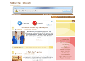 webkaynak.org