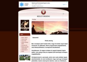 webkellekes.eoldal.hu