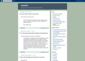 webkew.blogspot.com