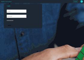 webkeyexpert.com