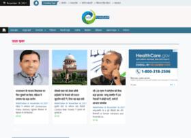 webkhabar.com