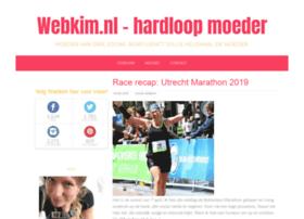 webkim.nl