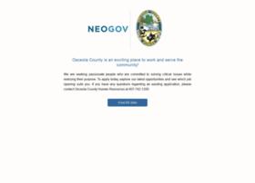 webkiosk.osceola.org