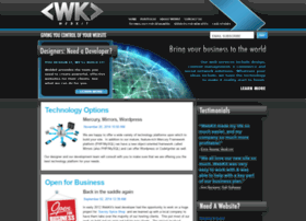 webkit.com