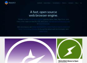 webkit.org