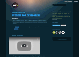 webkitbits.com