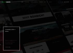 webkite.com
