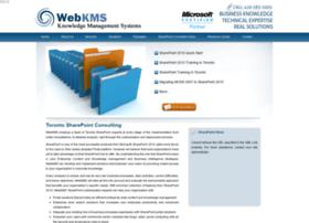 webkms.com