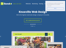 webknoxville.com