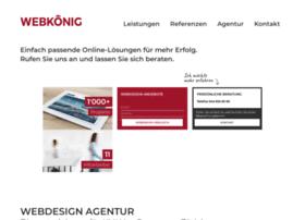 webkoenig.ch