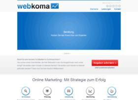 webkoma.de