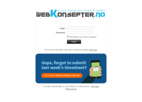 webkonsepter.workflowmax.com