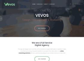 webkos.co.id