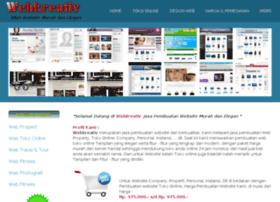 webkreativ.webs.com