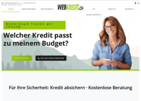 webkredit.ch