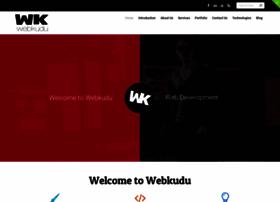 webkudu.com