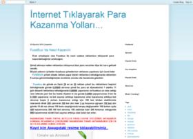 webkumbarasi.blogspot.com