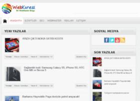 webkuresi.com