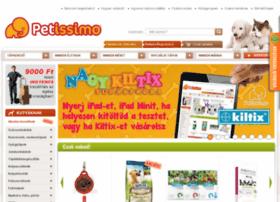 webkutya.com