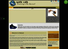 weblabbd.com