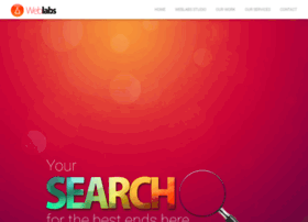 weblabssolutions.com
