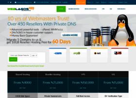 weblagos.com