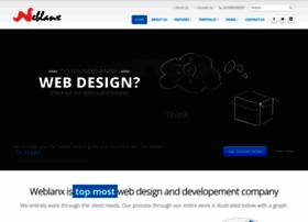 weblanx.com